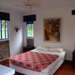 Hotel Pictures: Tangara, La Vega
