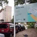 Hotellbilder: ALFAR Mar del Plata, Mar del Plata
