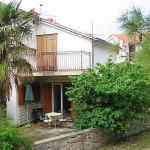 House Marija, Jadrija