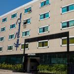 Hotel Pictures: Hotel Presidente Dutra, São João de Meriti