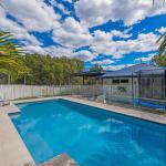 Coolum House, Pet Friendly, Coolum Beach