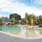 Hotellikuvia: Gateway Lifestyle Manning Point, Manning Point