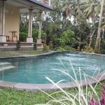 Junjungan Guesthouse,  Ubud