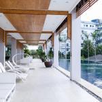 Solea Mactan Resort,  Mactan