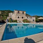 Terralcantara Il Borgo, Castiglione di Sicilia