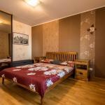 Kooli Summer Apartment, Pärnu