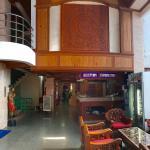 Bliss Mansion,  Pattaya Central