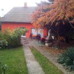 Rita Vendégszobák,  Sopron