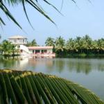 Akshay Homestay,  Cochin