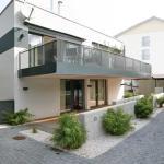 Appartementhaus Leeder, Schladming