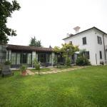 Villa Franca in Franciacorta, Passirano