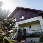 Hotel Pictures: Penzion Čertův Kámen, Žďár nad Sázavou