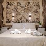 Venere Rooms, Termoli