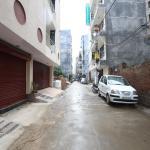 OYO Rooms Sector 7 Palam Extension, New Delhi