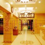 Hotel Raya's, Kumbakonam