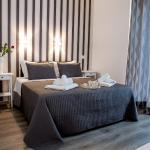 Venere Rooms, Termoli