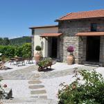 Casa Nando, Sant'Agata sui Due Golfi