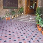 Pioneer Hotels, Mysore