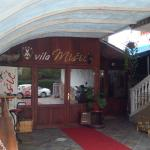 Hotelbilleder: S&Z Hostel, Banja Luka