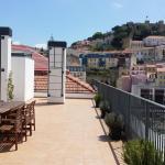 LX4U Apartments,  Lisbon