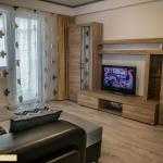 Luxury Apartment in Brasov,  Braşov