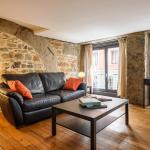 Luckey Homes Apartments - Rue de Seze, Lyon