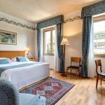 Best Western Hotel Firenze, Verona