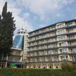 Kalofer Hotel, Sunny Beach