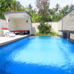 Villa 2Brook,  Lovina