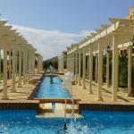 Hotel Pictures: Apartamento Isla Canela primer línea, Ayamonte