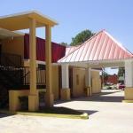 Motel 6 Thibodaux,  Thibodaux