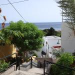 Hotel Pictures: La Casa de Magda, Igueste