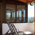 Hotel Pictures: Casa Ventura, Igueste