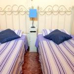 Hotel Pictures: Casa La Bodeguilla, Lomo Bermejo