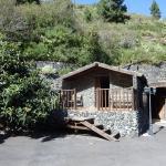 Hotel Pictures: Finca Casa Blanca, Aguamansa
