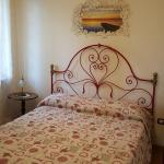 Vacation Home L'agrumeto, Naples