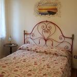 Vacation Home Agrumeto Flegreo, Naples