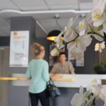 Hotel Pictures: Premiere Classe Obernai Centre - Gare, Obernai