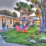 Beach House Inn,  Santa Barbara