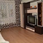 Cosy Double Room on Kurskaya 10, Belgorod
