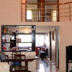 Kentron Apartment at Arshakunyats, Yerevan