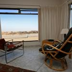 Chala-Kigi Apartments, Swakopmund