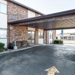 Motel 6 Wisconsin Rapids,  Wisconsin Rapids