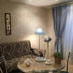 Apartment Comfort on Kalinina, Penza