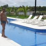 Hotel Pictures: Terraço Laguna, Cabo de Santo Agostinho