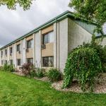 Motel 6 Appleton,  Appleton
