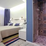 Φωτογραφίες: Hotel Divan, Σαράγεβο