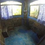 Hotel Pictures: Casa Natural View Rental, Bijagua