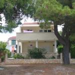 Apartment Mihalj Jadrija, Jadrija