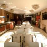 Hotel Pictures: Hotel Saraguro s Internacional, Loja